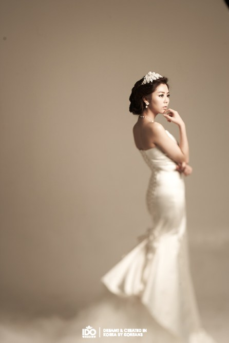 Koreanweddinggown_E_02_169