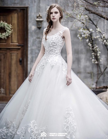 Koreanweddinggown_IMG_9545