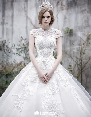 Koreanweddinggown_IMG_9546