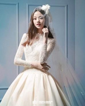 Koreanweddinggown_IMG_9570