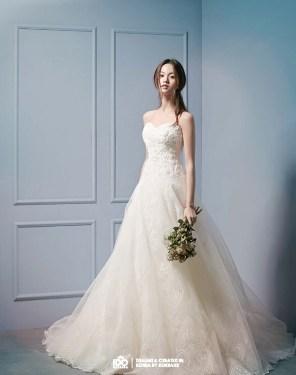 Koreanweddinggown_IMG_9572