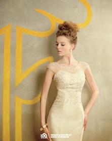Koreanweddinggown_IMG_9666