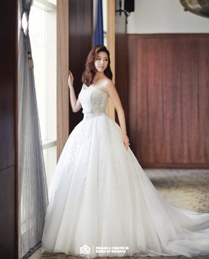 Koreanweddinggown_IMG_9715