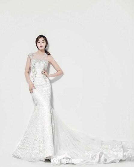 Koreanweddinggown_IMG_9720