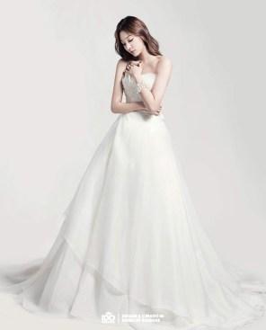 Koreanweddinggown_IMG_9726