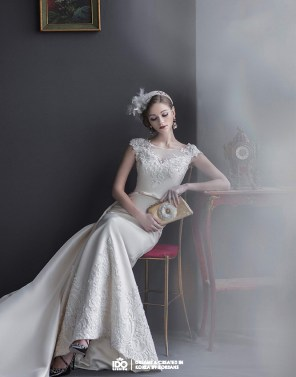 Koreanweddinggown_IMG_9791