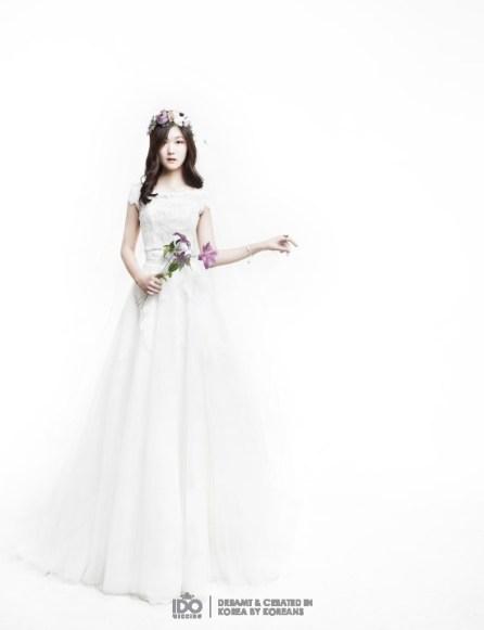 Koreanweddinggown_L_05_351