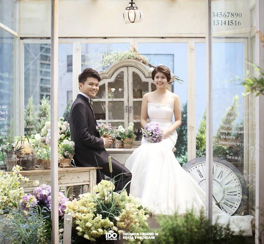 Koreanpreweddingphotography_001_