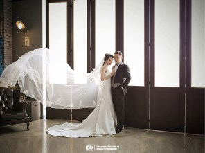 Koreanpreweddingphotography_004-2-