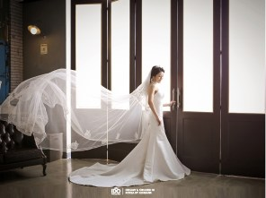 Koreanpreweddingphotography_006-2-