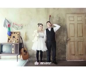 Koreanpreweddingphotography_016