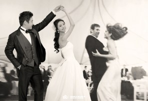 Koreanpreweddingphotography_018-1
