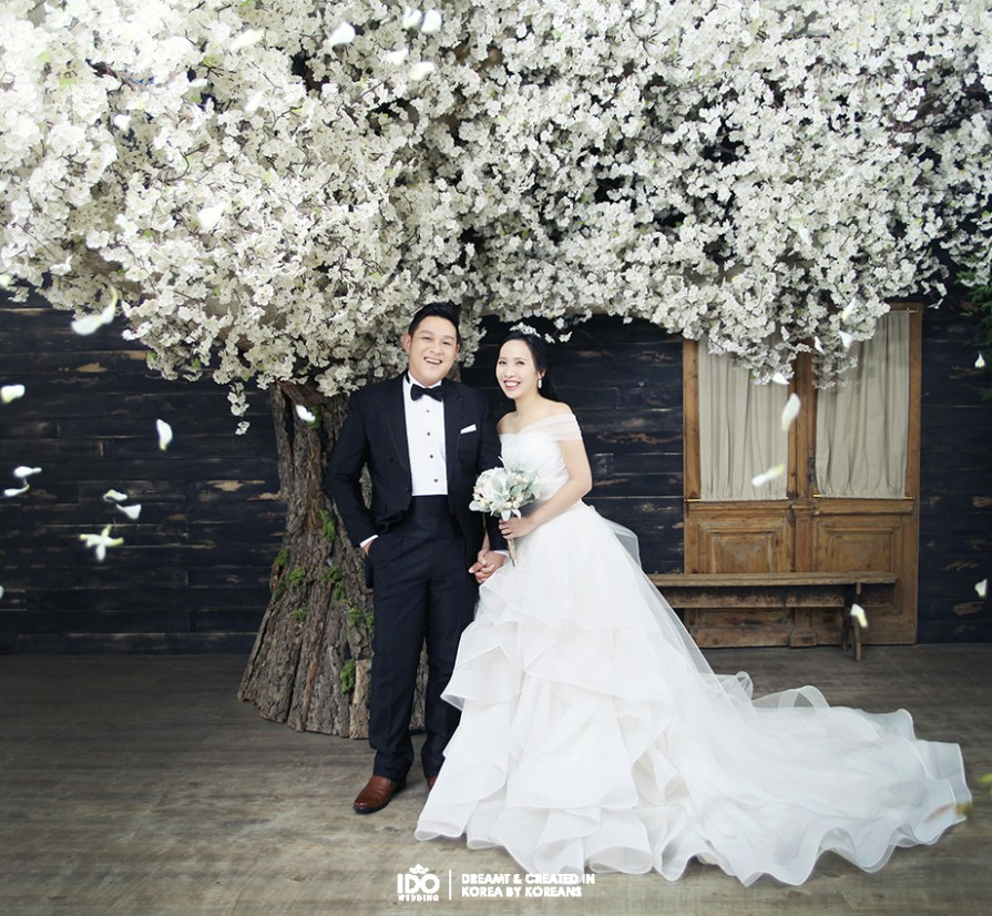 Koreanpreweddingphotography_02 copy