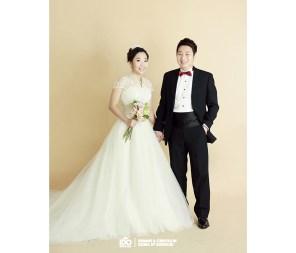 Koreanpreweddingphotography_025