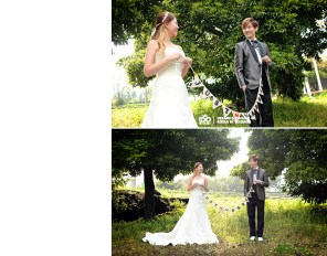 Koreanpreweddingphotography_06-