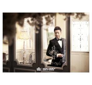 Koreanpreweddingphotography_15