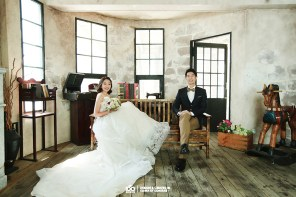 Koreanpreweddingphotography_22