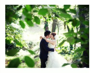 Koreanpreweddingphotography_2811-03