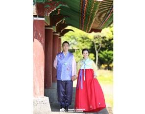 Koreanpreweddingphotography_5 copy