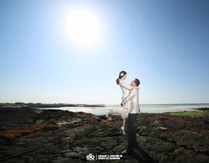 Koreanpreweddingphotography_6 copy-