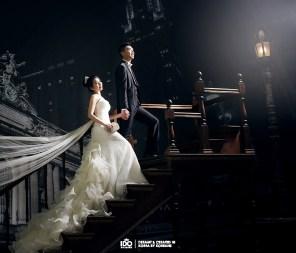 Koreanpreweddingphotography_Dennis & Joann11