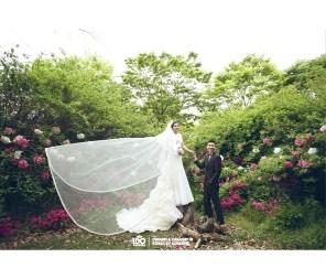 Koreanpreweddingphotography_Dennis & Joann21
