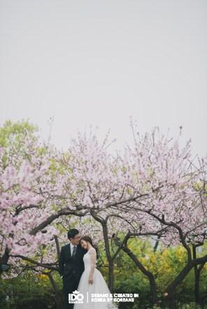 Koreanpreweddingphotography_dominic_wing_raw1068