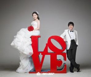 Koreanpreweddingphotography_DSC02431