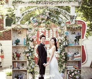 Koreanpreweddingphotography_DSC08473