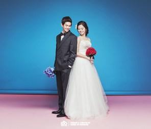 Koreanpreweddingphotography_DSC08747