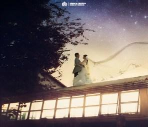 Koreanpreweddingphotography_zhan Tao_Juleen18