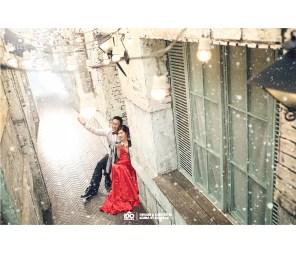 Koreanpreweddingphotography_zhan Tao_Juleen25