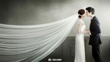 Koreanweddinggown_+þ-° 3