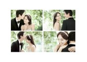 Koreanweddinggown_10-