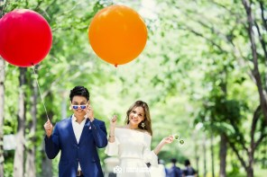 Koreanpreweddingphotography_IMG_2643