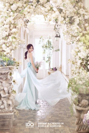 koreanpreweddingphotography_CBNL22