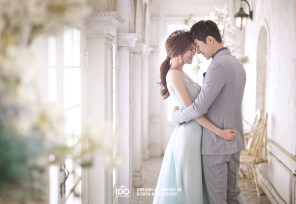koreanpreweddingphotography_CBNL23