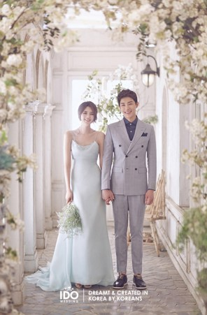 koreanpreweddingphotography_CBNL25