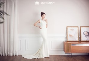 koreanpreweddingphotography_CBNL34