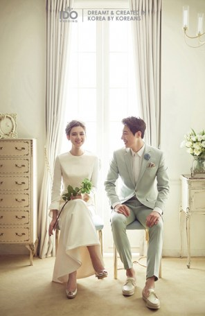 koreanpreweddingphotography_CBNL39