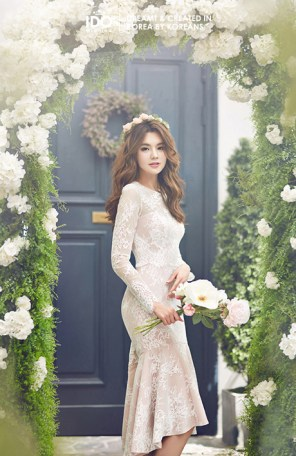 koreanpreweddingphotography_CBNL43