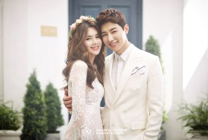 koreanpreweddingphotography_CBNL44
