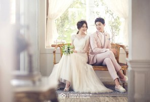 koreanpreweddingphotography_CBNL50
