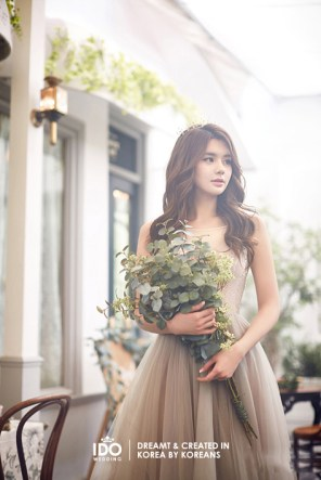 koreanpreweddingphotography_CBNL61
