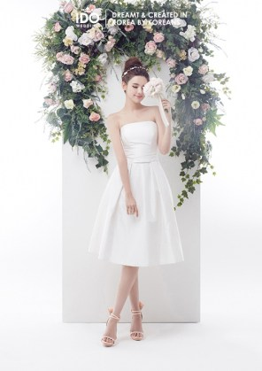 koreanpreweddingphotography_CBNL65