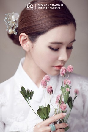 koreanpreweddingphotography_CBNL72