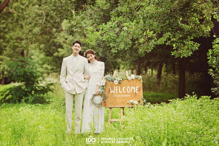 koreanpreweddingphotography_CBON01
