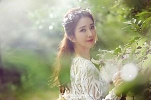 koreanpreweddingphotography_CBON04