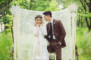 koreanpreweddingphotography_CBON06