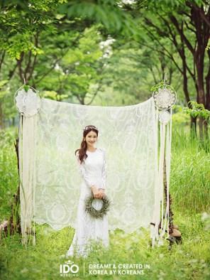 koreanpreweddingphotography_CBON07
